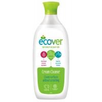 Natūralus tirštas paviršių valiklis, ECOVER, 500 ml