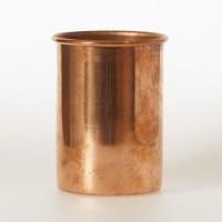 Varinis puodelis Maharishi, 0,25 l