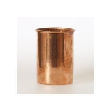 Varinis puodelis AyurVedica, 0,25l