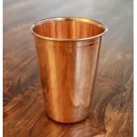 Varinė stiklinė AyurVedica, 0,25l