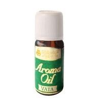 """Aromatinių aliejų mišinys """"Vata"""", Maharishi Ayurveda, 10 ml"""