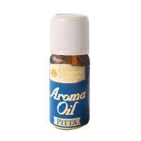 """Aromatinių aliejų mišinys """"Pita"""", Maharishi Ayurveda, 10 ml"""