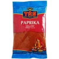 Saldžioji paprika, malta, TRS, 100 g
