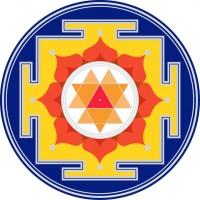 Durga Jantra