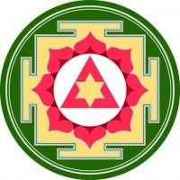 Ganesha Jantra