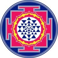 Shri Jantra
