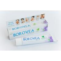 Universalus kremas Borovea, 25 ml