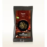 Pippali (ilgieji pipirai),  Cosmoveda, ekologiški, 20 g