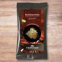 Ožragės sėklos, maltos, ekologiškos, Cosmoveda, 10 g