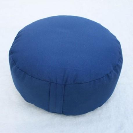 Meditacinė pagalvėlė Classic, apvali