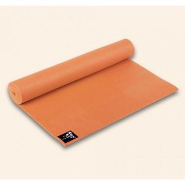 Jogos kilimėlis Basic, Yogistar