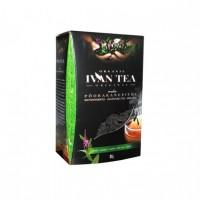 Siauralapio gauromečio (Ivan-čai) arbata, ekologiška, biri, Estvita, 35 g