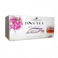 Siauralapio gauromečio (Ivan-čai) arbata, Estvita, 20 pakelių