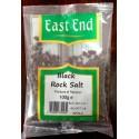 Stambi juodoji druska (Kala Namak), 100 g