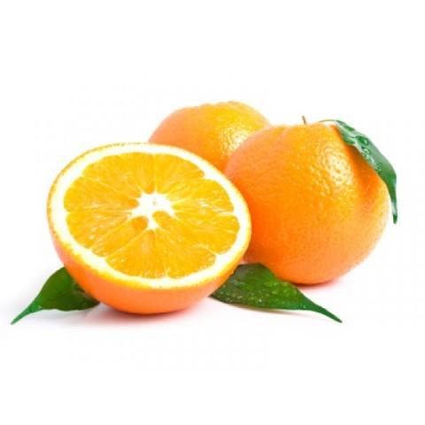 Apelsinų eterinis aliejus ORANGE, Sattva Ayurveda, 10ml