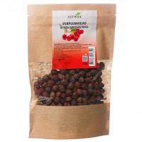 Džiovinti gudobelių vaisiai, 100 g, Estvita
