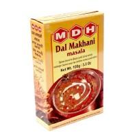 DAL MAKHANI masala, MDH, 100 g