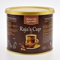 Raja's Cup ajurvedinė kava, 228g
