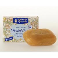 Maharishi Pitta vaistažolių muilas Mtc, 100 g