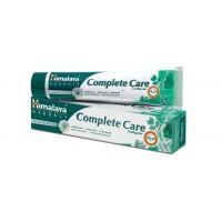 Sauganti dantų pasta COMPLETE CARE, Himalaya Herbals