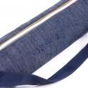 Krepšys jogos kilimėliui NESHKIS, įvairių spalvų
