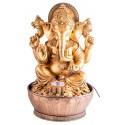 Fontanas Ganesha, vidaus patalpoms, 40cm