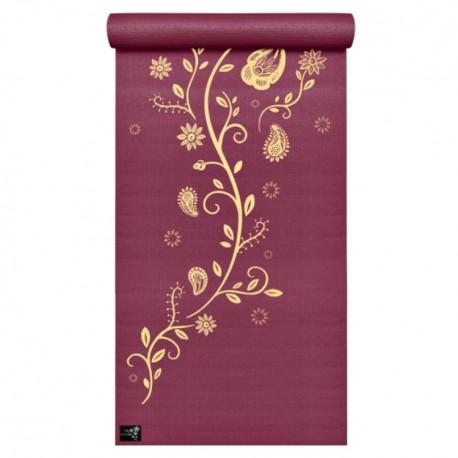 Jogos kilimėlis su piešiniu INDIAN FLOWER