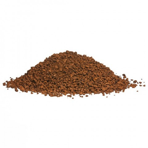 Befungino (čaga, beržo juodgrybio) arbata su auksine šaknimi Smart Tea, biri, 50g