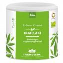 Indiškojo lapainio (Amla) vaisiaus gėrimo milteliai Amalaki, 200 g
