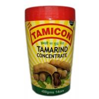 Tamarindų koncentratas Tamicon 400g
