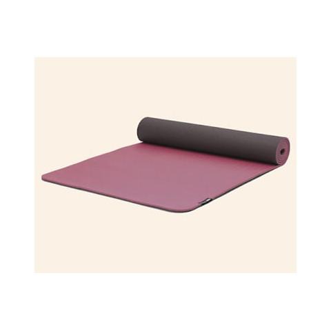 Jogos kilimėlis profesionalams Yogimat Pro, ekologiškas, 5 mm, įvairių spalvų