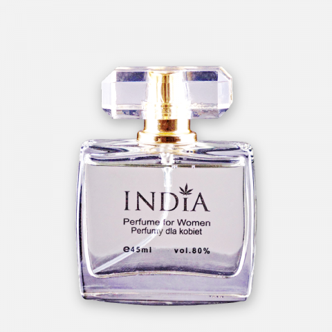Kvepalai moterims, India,...