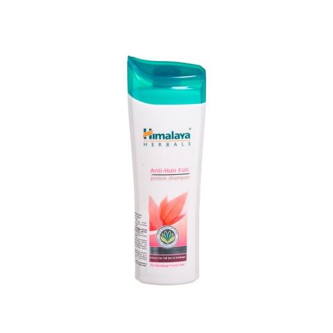 Plaukų šampūnas nuo plaukų slinkimo, Himalaya, 200 ml