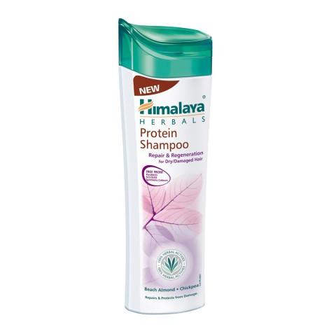 Plaukų šampūnas REPAIR &...
