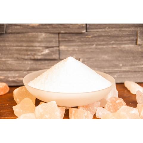 Vonios druska, 500 g