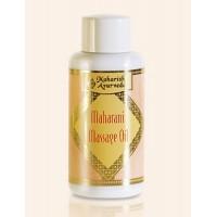 """Masažo aliejus moterims """"Maharani"""", Maharishi Ayurveda, 100 ml"""