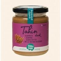 "Sezamų pasta ""Tahini"", natūrali, 250 g"