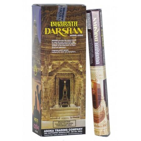 """Smilkalų lazdelės """"Darshan"""", 20 g"""