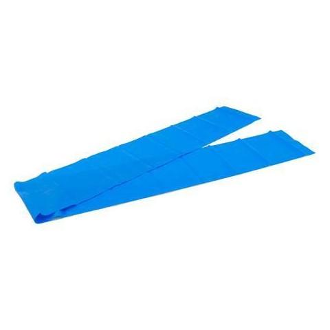 Jogos pasipriešinimo juosta, mėlyna