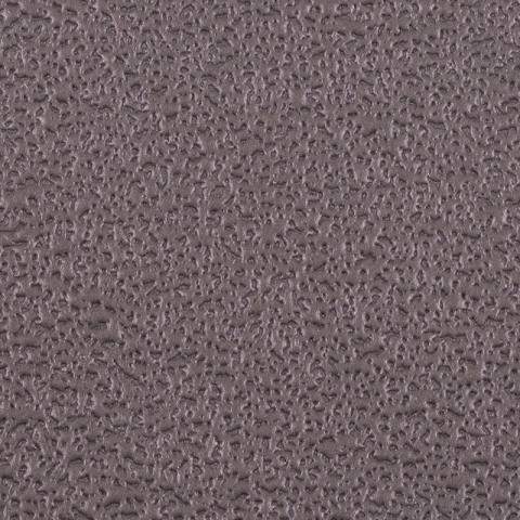 "Latekso jogos kilmėlis ""Yogi & Yogini"", 4mm"
