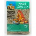 Ajwain (šventkmynių) sėklos, TRS, 100 g