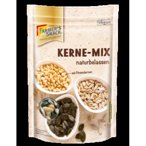 Sėklų mišinys Kerne Mix, Farmer's Snack, 250g