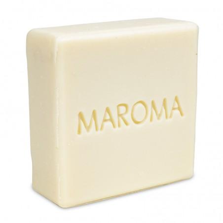 Kietas šampūnas Lavender, Maroma, 100g