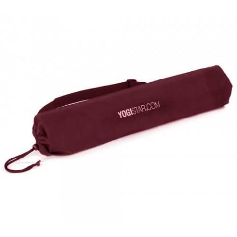 Jogos kilimėlis krepšys Yogistar