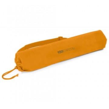 Jogos kilimėlio krepšys Yogistar