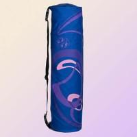 Jogos kilimėlio krepšys Yin-Yang, Ako Yoga